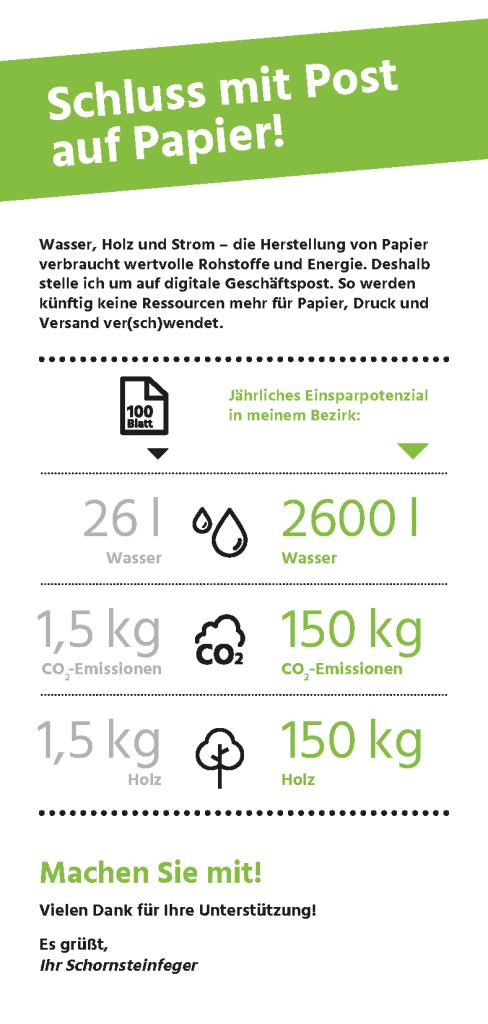 Icon digibase - Heilmann Software